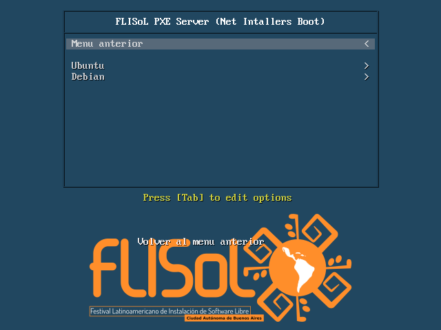 Flisolator pxe 2016 2.png