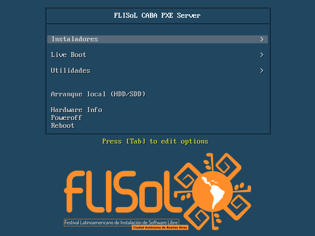 Flisolator pxe 2016 1.png